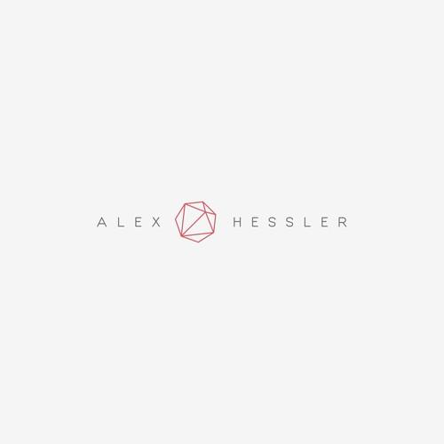 Diseño finalista de Francesc Alex