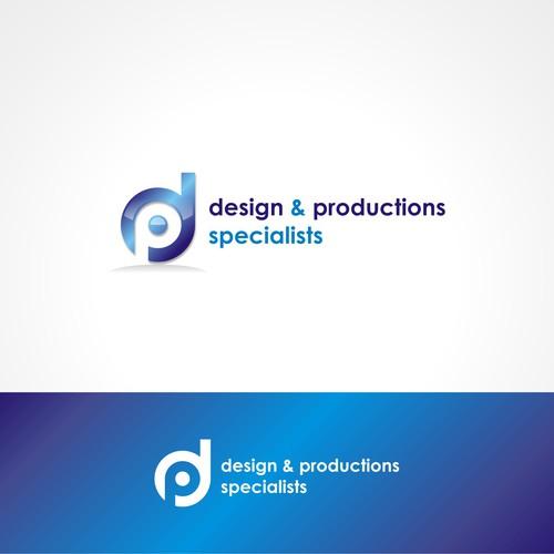 Diseño finalista de Barakha