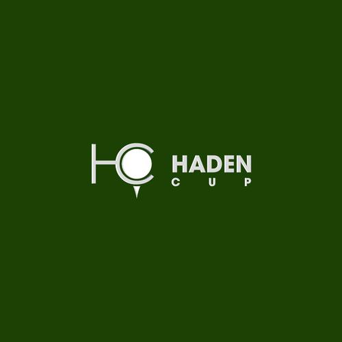 Diseño finalista de cah_gading