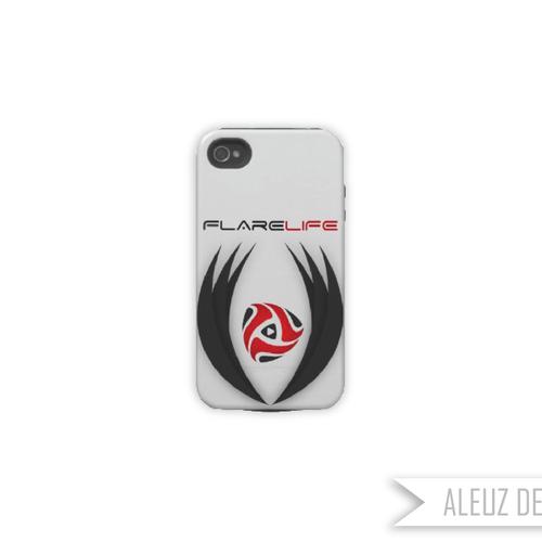 Zweitplatziertes Design von aleuz_design