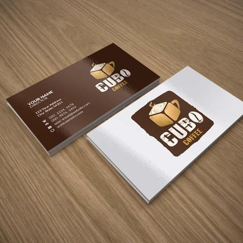 Ontwerp van finalist Pixoblue Design