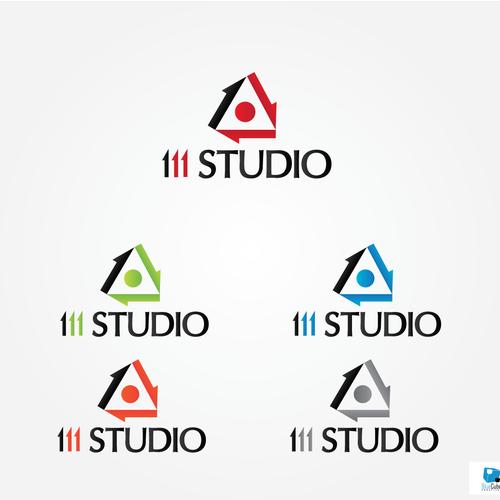 Zweitplatziertes Design von BlueCube Creatives