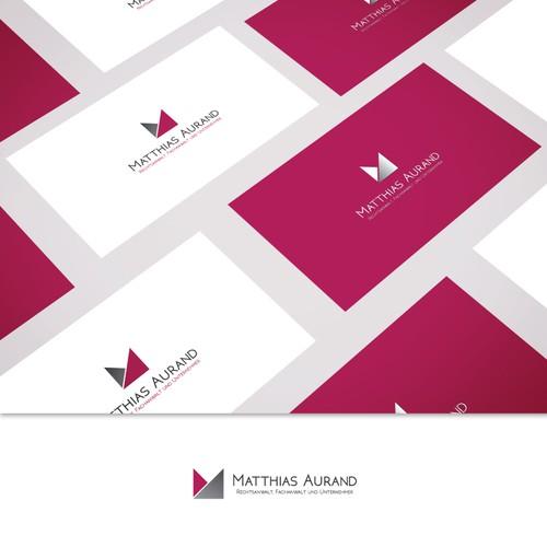Zweitplatziertes Design von MorenaDesigns