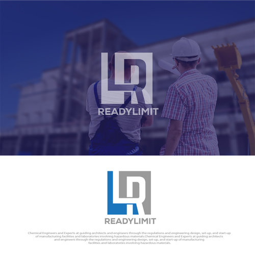 Diseño finalista de Professional_Design®