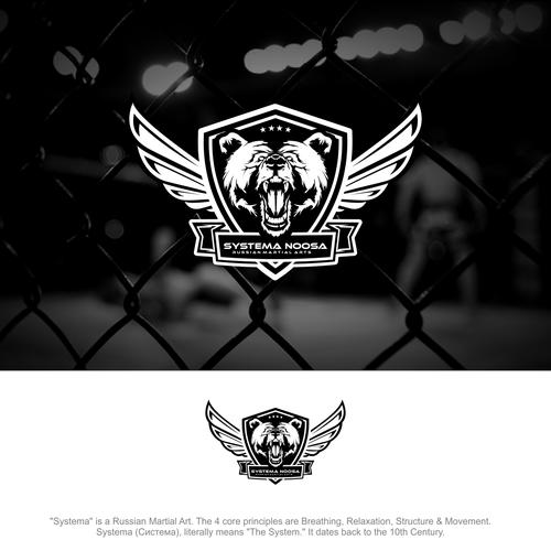 Runner-up design by mugisaeakune