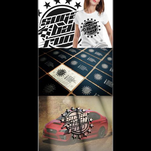 Diseño finalista de BLACK PINK