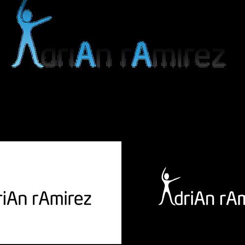 Diseño finalista de ARSam93
