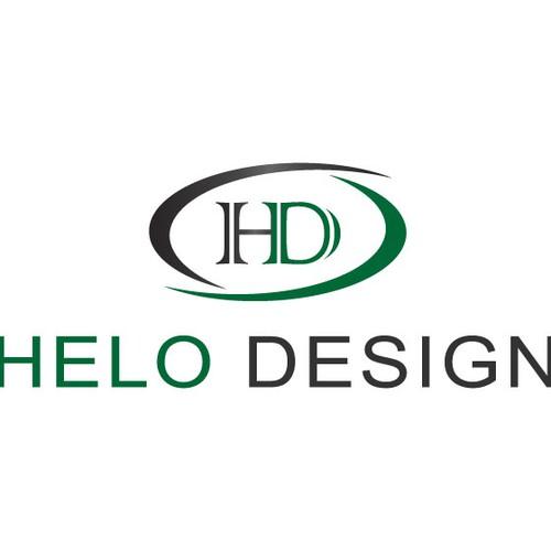 Diseño finalista de LagunaDesign