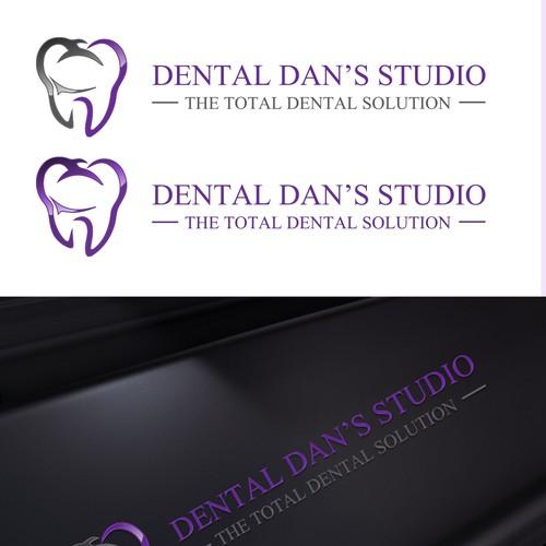 Diseño finalista de AlmedinDesign™