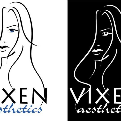 Zweitplatziertes Design von VladimirCurcic
