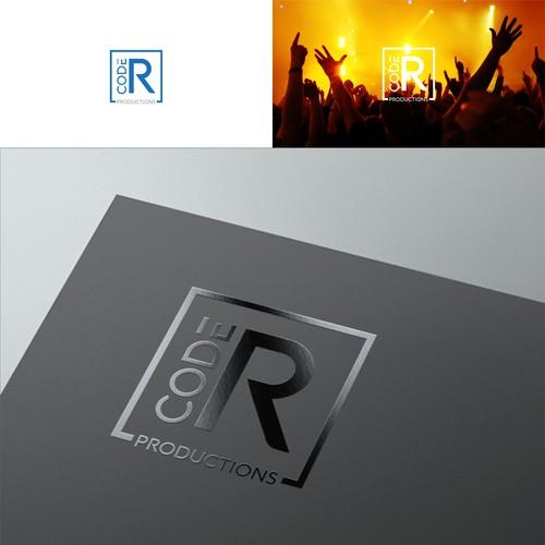 Runner-up design by RiyanDesigns