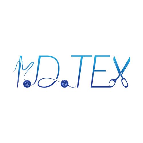 Meilleur design de Majdart