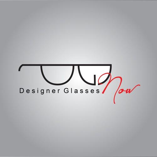 Diseño finalista de Bizzie