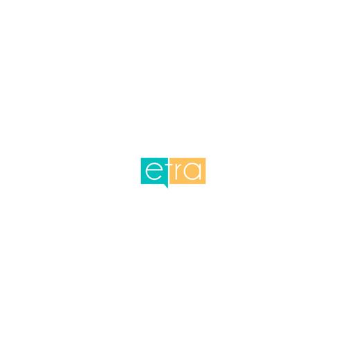 Diseño finalista de jo_jo