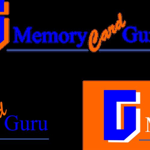 Diseño finalista de Mekar Jaya