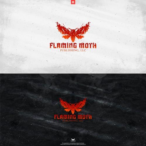 Runner-up design by KaloyanDesign