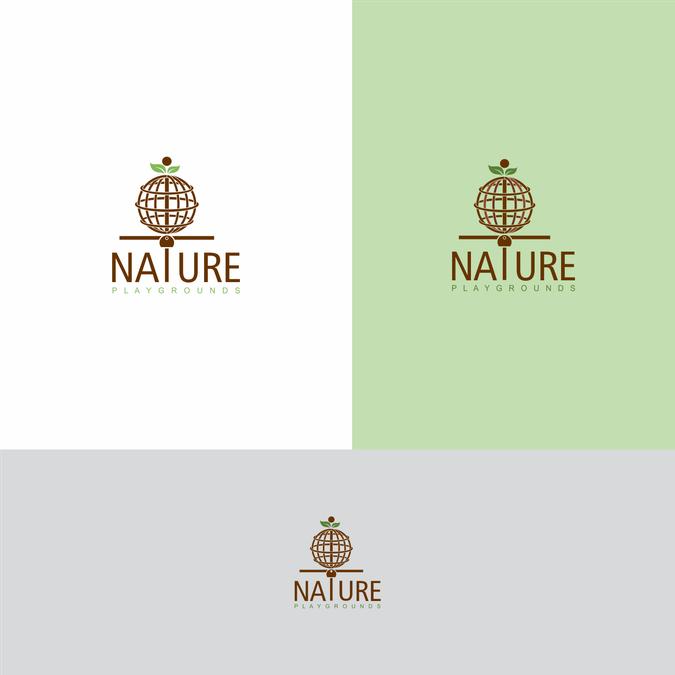 Winning design by mangunan2015