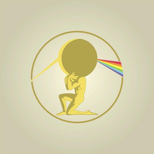 Runner-up design by gideongurning31