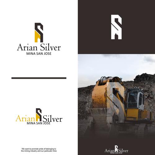 Design finalista por arfian 99