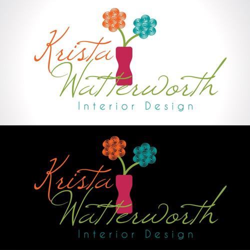 Diseño finalista de k.mort