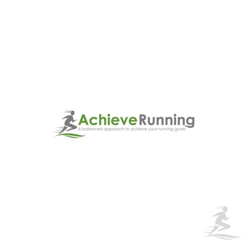 Runner-up design by Suite4ads™