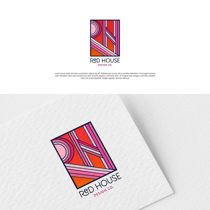 Design vencedor por Júlia Pacheco