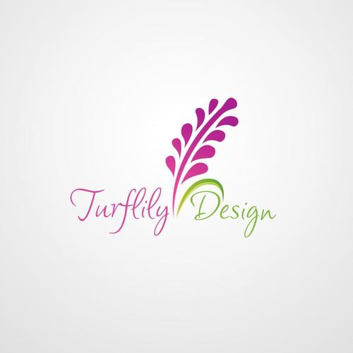 Meilleur design de PhiDesign