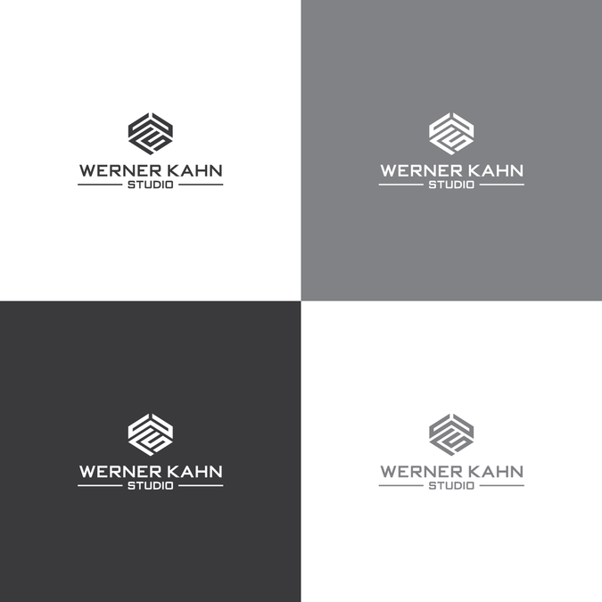 Winning design by LogoCompany