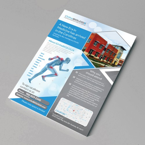 Design finalisti di aabdesign
