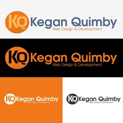 Diseño finalista de kuggy