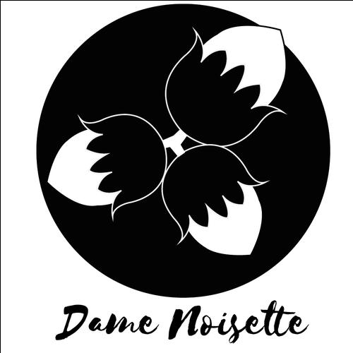 Runner-up design by Amélimonade