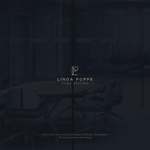 Meilleur design de ℟ 丨√ ⍲ Ł ™