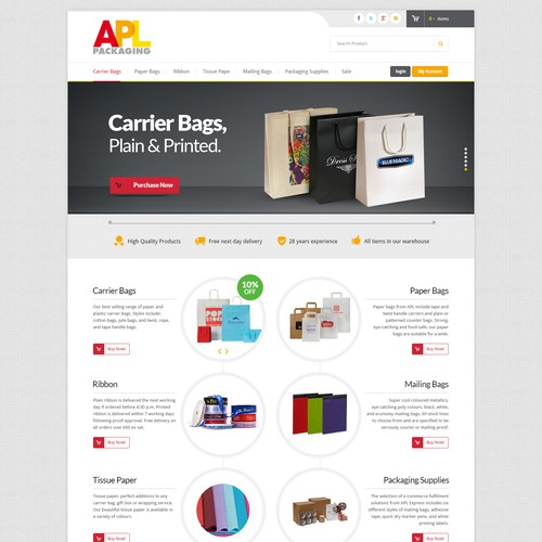 Design finalisti di ToobaDesign
