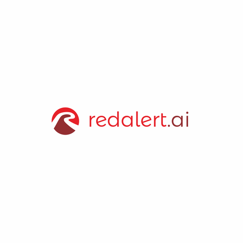 Diseño finalista de Jahe Merah