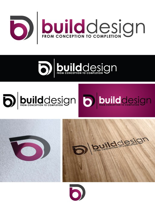 Design vincitore di FULL Graphics