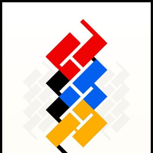 Meilleur design de DarkDesign Studio