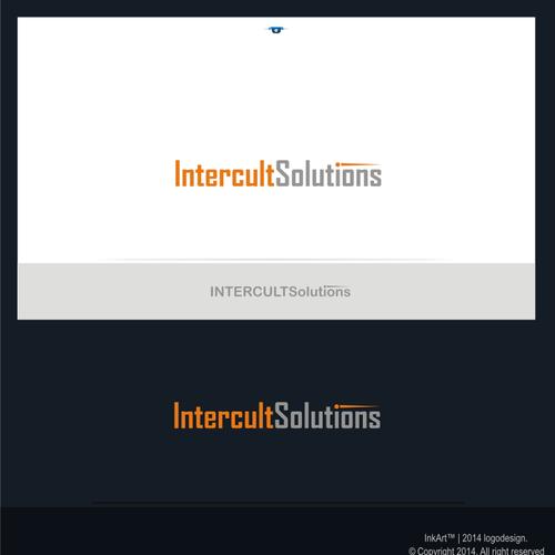 Diseño finalista de InkArt™