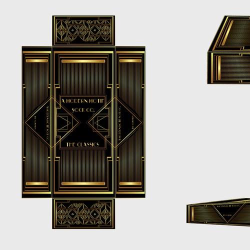 Meilleur design de _jennet_