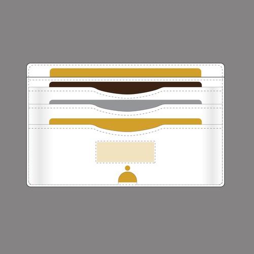 Diseño finalista de InterBrand
