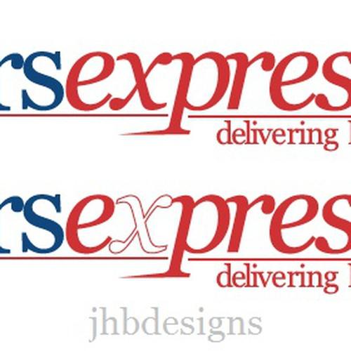 Diseño finalista de jubbabee