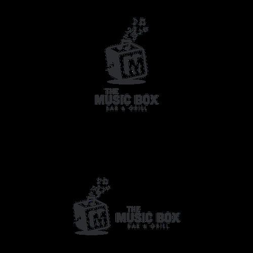 Diseño finalista de kanekiken