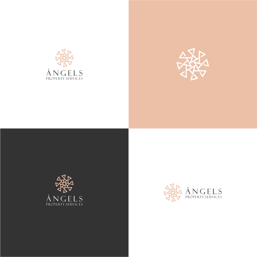 Diseño finalista de Aary_ngeblur