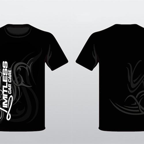 Diseño finalista de solidsnake