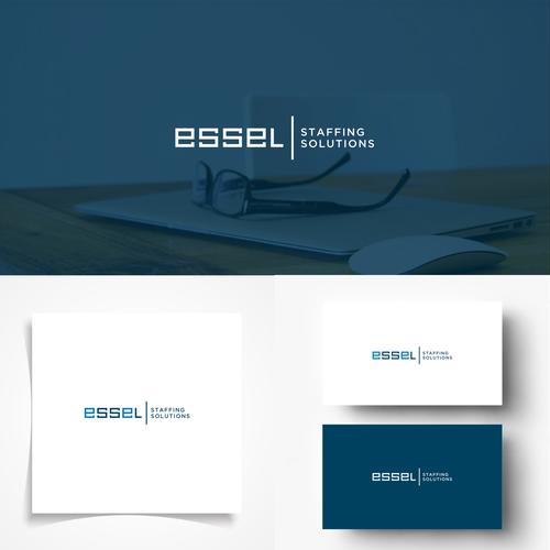 Diseño finalista de B E N N Y