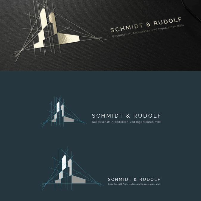 Gewinner-Design von Eduard.M