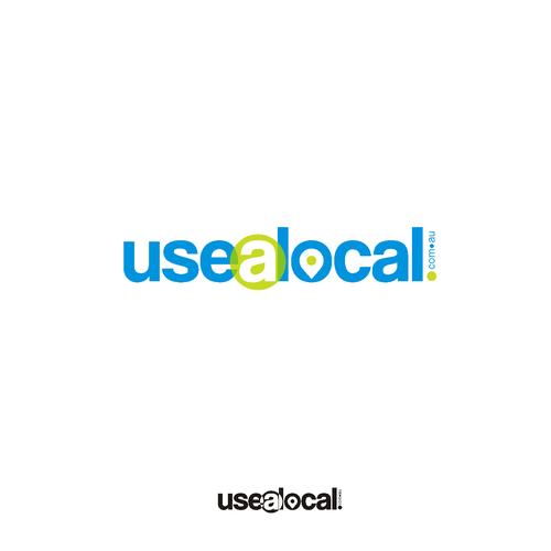 Zweitplatziertes Design von app-designs