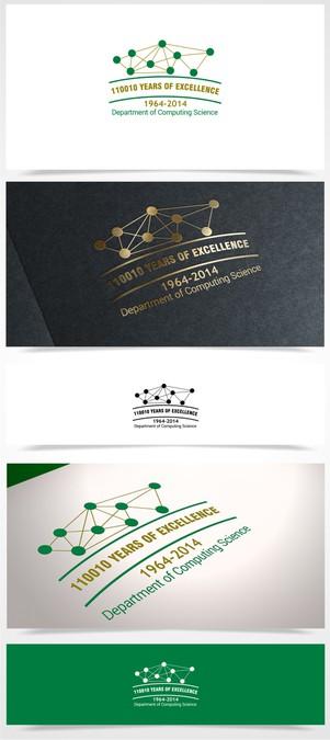 Winning design by ardif
