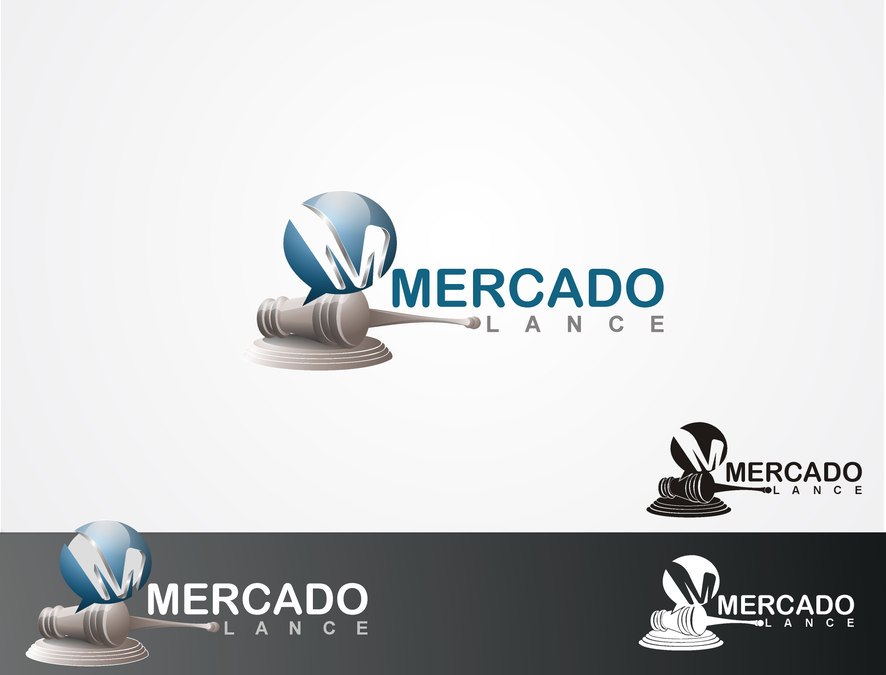 Design vencedor por Dream designs