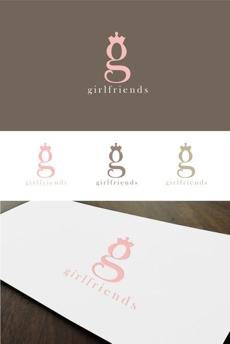 Winning design by Strudel