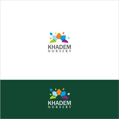 Design finalista por Kicakicuk